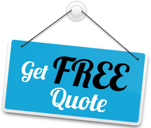 free quote-7-Mesa Tree Trimming and Stump Grinding Services-We Offer Tree Trimming Services, Tree Removal, Tree Pruning, Tree Cutting, Residential and Commercial Tree Trimming Services, Storm Damage, Emergency Tree Removal, Land Clearing, Tree Companies, Tree Care Service, Stump Grinding, and we're the Best Tree Trimming Company Near You Guaranteed!